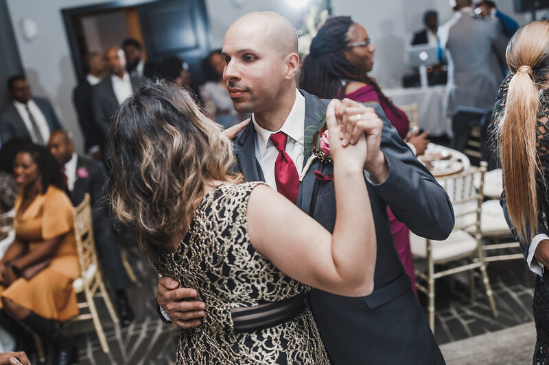Briana-Gene-Wedding-Franchescos-Rockford-Illinois-November-2-2019-404.jpg