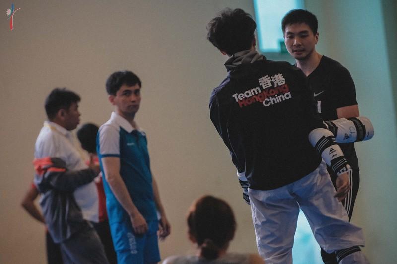 Asian Championship Poomsae Day 1 20180524 0147.jpg