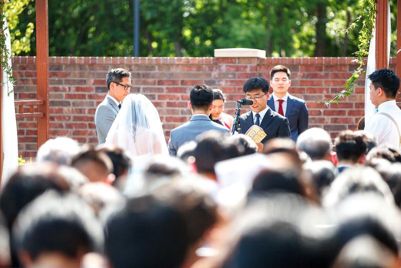 Ceremony-1264.jpg