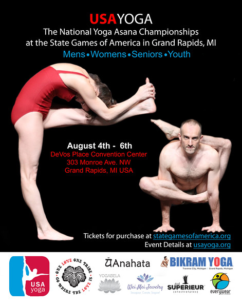 USA Yoga Nationals 2017 V2 w Adults no lala to print.jpg