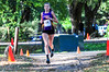 013_-_2016 -09-24_-_Bellevue_Invitational_Posted