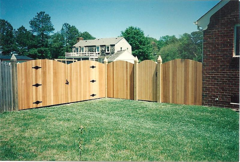 12 17 wood 085.jpg
