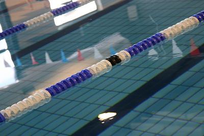 Impressie NK Pool 2013, Deventer