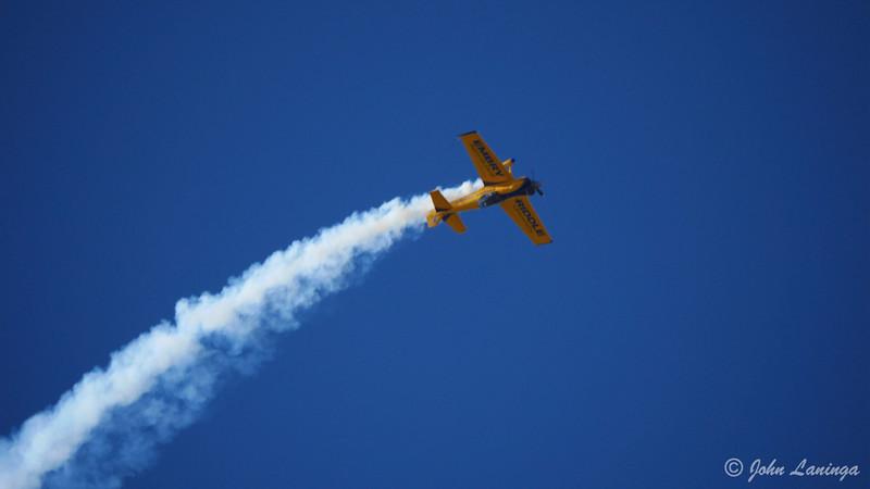 airshow-001