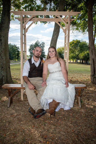 RogersWedding (1105 of 1167).jpg