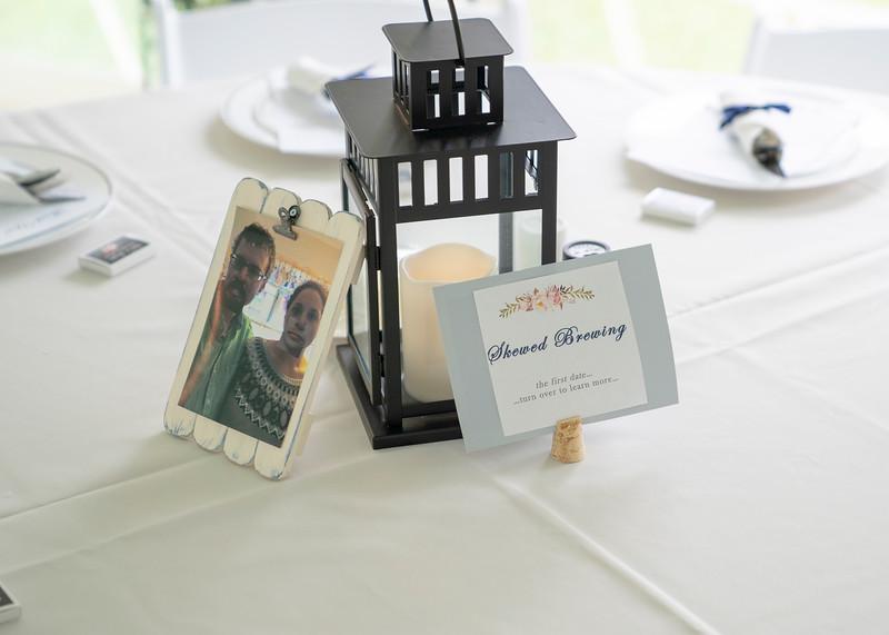 Schoeneman-Wedding-2018-548.jpg