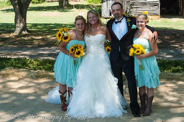 Chris & Missy's Wedding-254.JPG