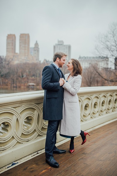 Tara & Pius - Central Park Wedding (176).jpg