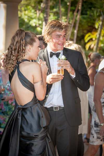 21Feb2015_Scotch Ball_0033_1.jpg