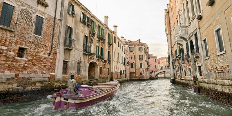 venetian-back-canal-purple-freight-boat.jpg