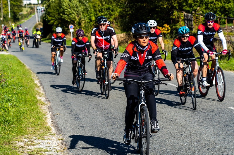 Bloodwise-PedaltoParis-2019-989.jpg
