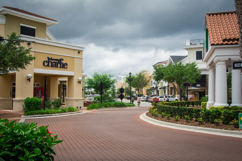 Orlando-265.jpg