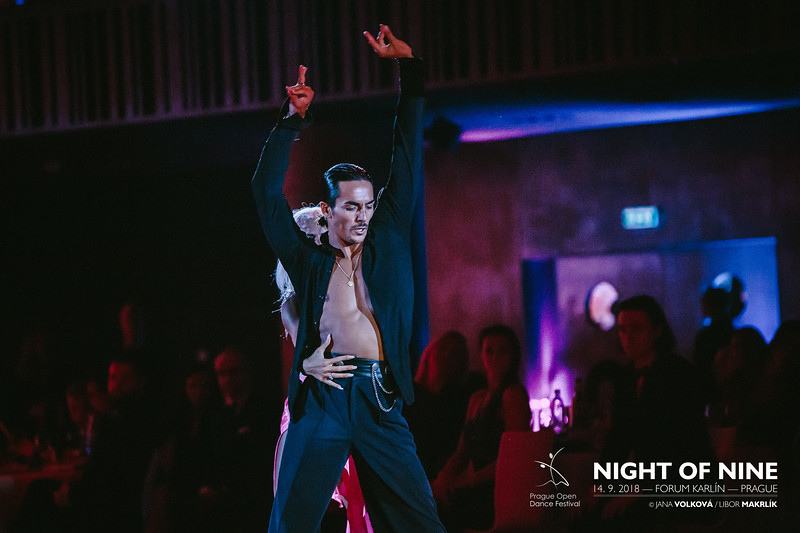 20180914-213730-1646-prague-open-night-of-nine-forum-karlin.jpg