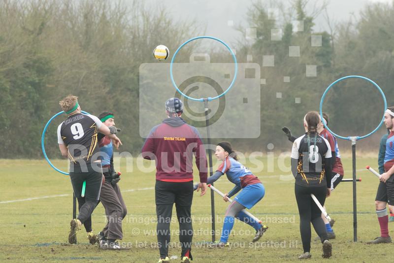 083 - British Quidditch Cup