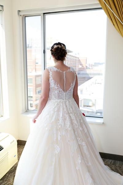 0363-Trybus-Wedding.jpg