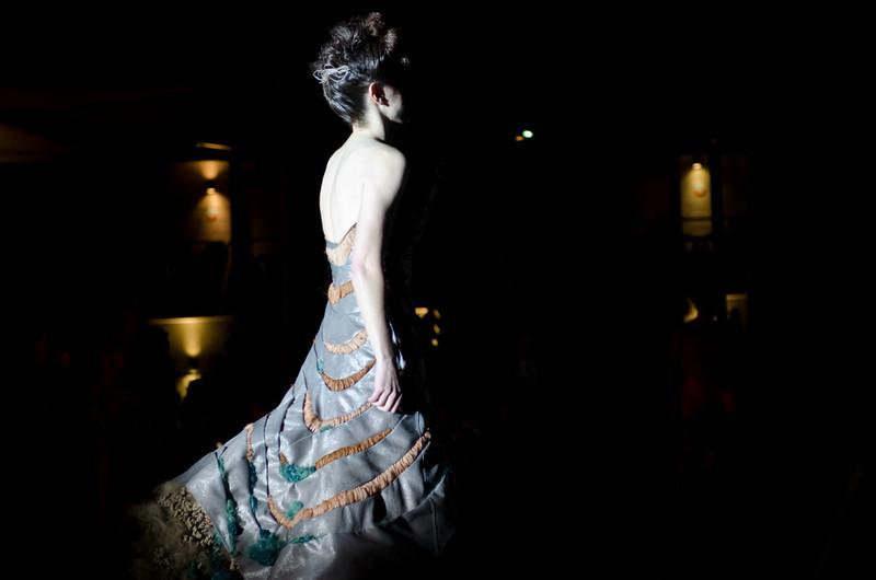 StudioAsap-Couture 2011-260.JPG
