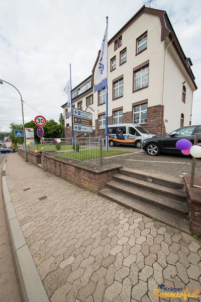2018-06-15 - KITS Sommerfest (039).jpg