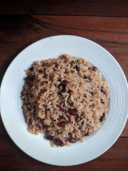 coconut rice and beans 2.jpg
