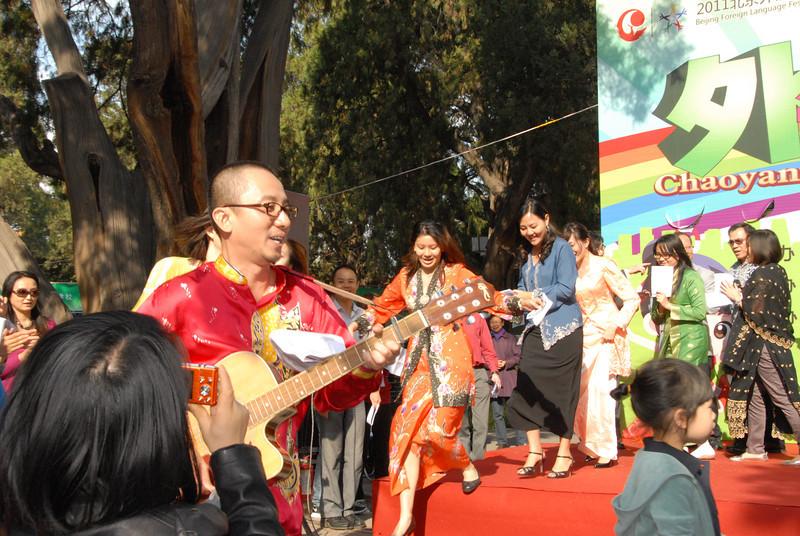 [20111015] Beijing Foreign Language Festival (82).JPG