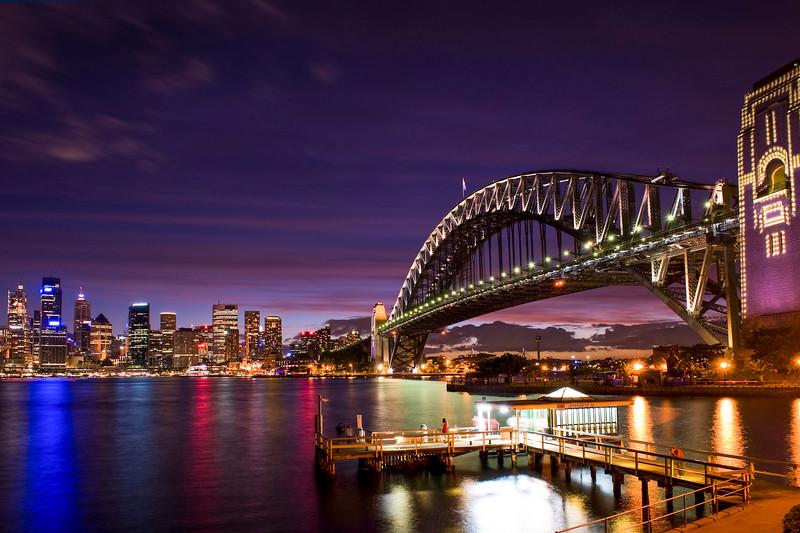 2009-12-17 Australia-102.jpg
