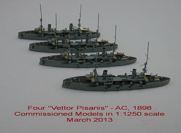 RN Vettor Pisani-06.jpg