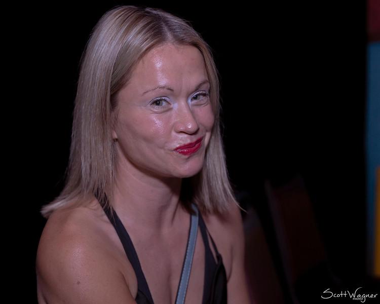 Sarah Jaffe-6202.jpg