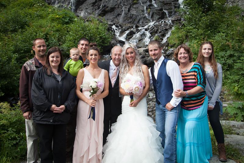 Anderson-Wedding148.jpg