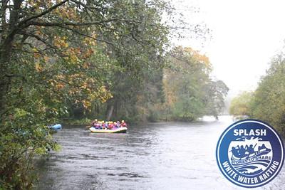 02 11 2013 Tay Rafting PM
