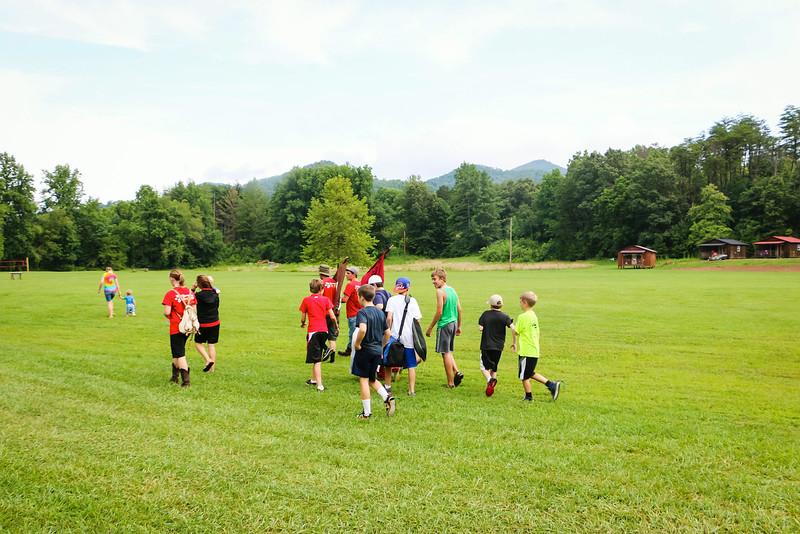 2014 Camp Hosanna Wk7-248.jpg
