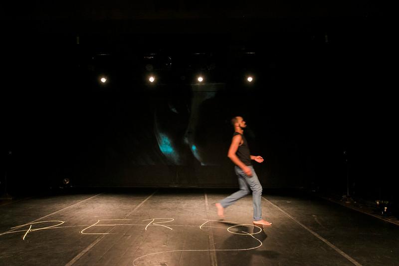 Allan Bravos - Lentes de Impacto - Teatro-541.jpg