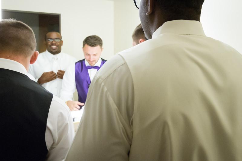 ALoraePhotography_DeSuze_Wedding_20150815_094.jpg