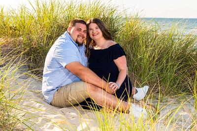 D091. 06-14-19 Rebecca & Joseph - 631-921-4434 - engaged519@gmail.com - TN