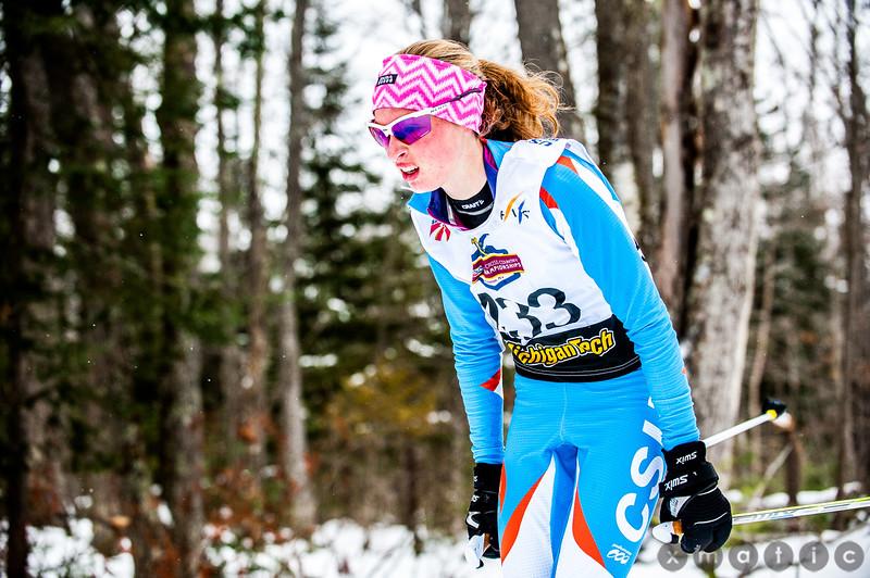 2016-nordicNats-10k-classic-women-7612.jpg