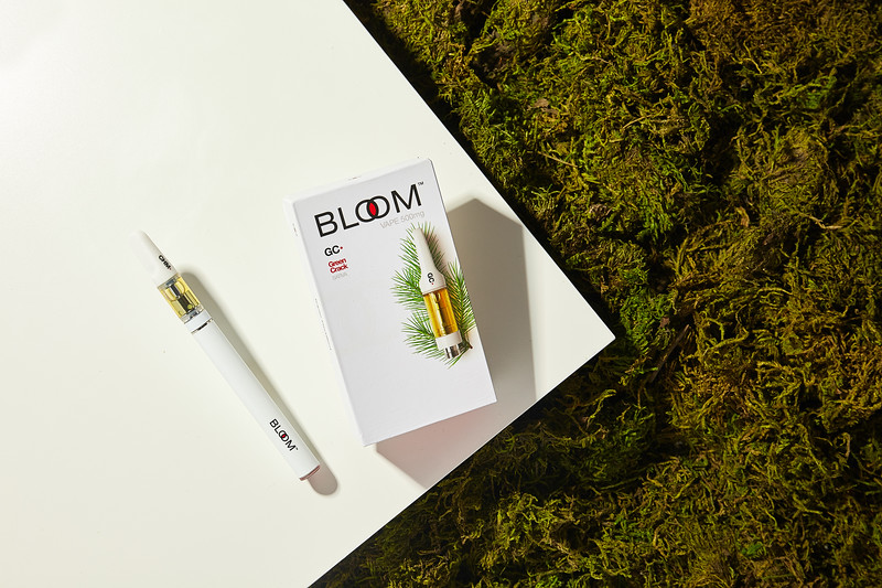 The Bloom Brand - Lifestyles 2019