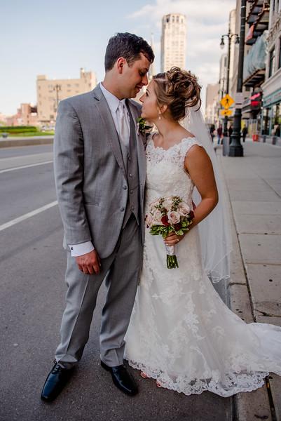 5-25-17 Kaitlyn & Danny Wedding Pt 1 1042.jpg