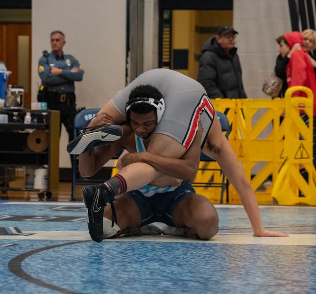 Wrestling Quad (69 of 114).jpg