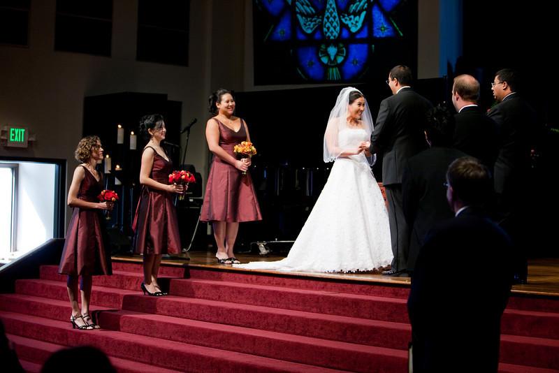 Emmalynne_Kaushik_Wedding-302.jpg