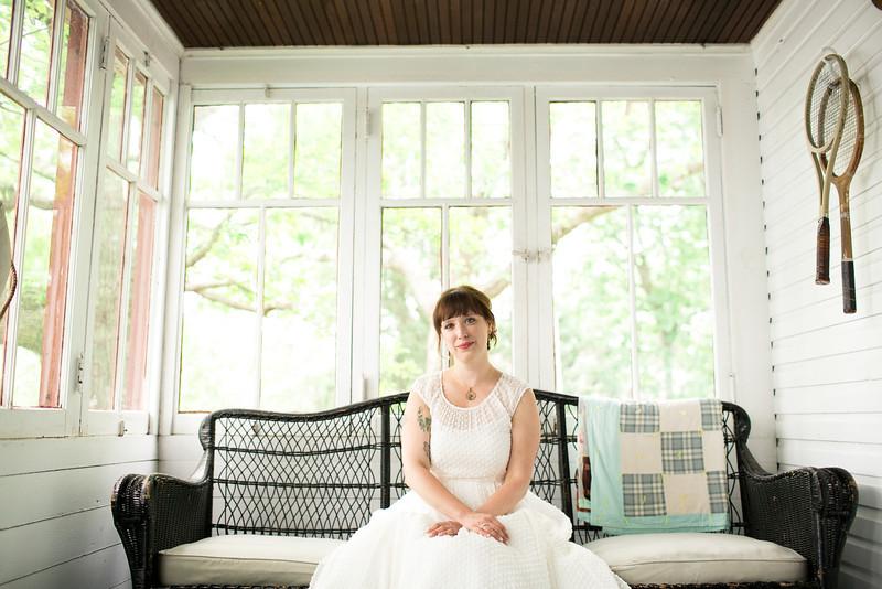Kelly Marie & Dave's Wedding-342.jpg