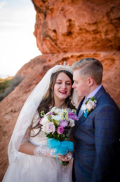 20190223_Turner Bridal_144.jpg