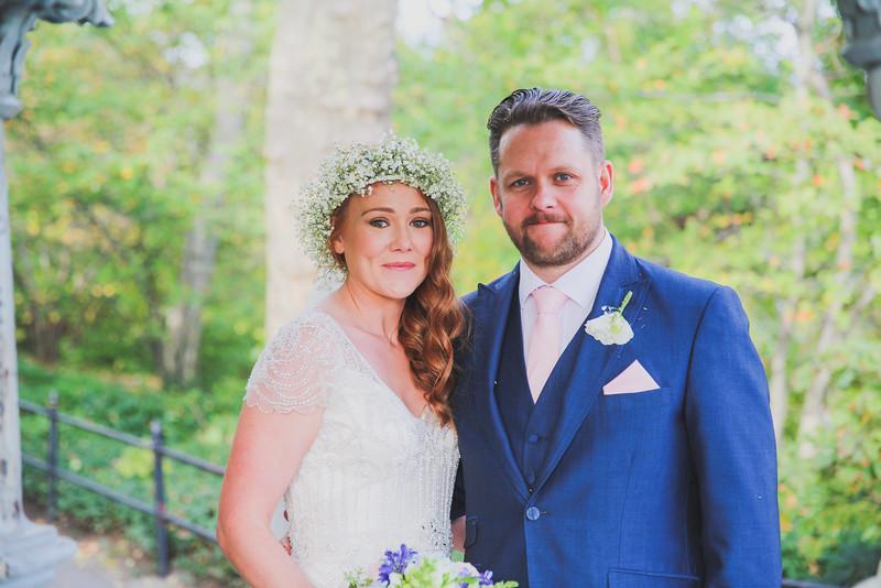 Central Park Wedding - Kevin & Danielle-86.jpg