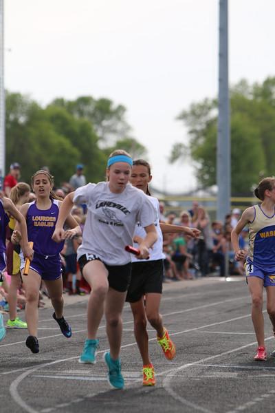 Junior High State track meet 2015 (12 of 84).jpg