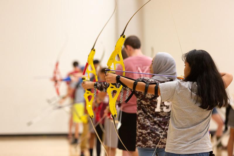 AggieACHIEVE and PEAP Archery_0034.jpg
