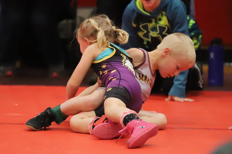 Little Guy Wrestling_4370.jpg