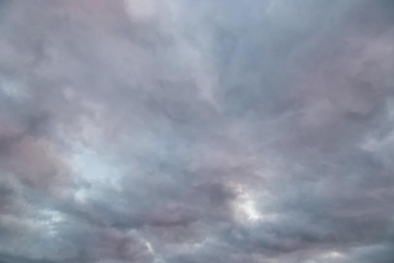 clouds-2.mp4