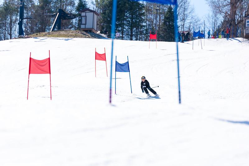 56th-Ski-Carnival-Sunday-2017_Snow-Trails_Ohio-2688.jpg