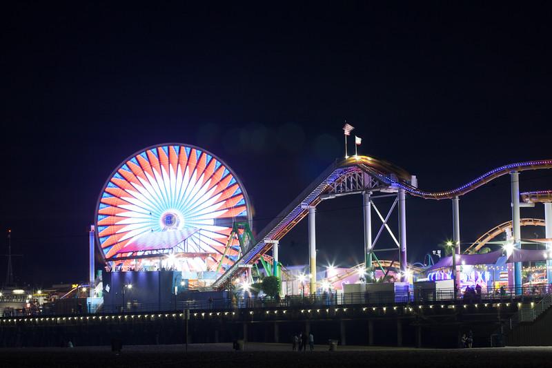 Santa Monica-60.jpg