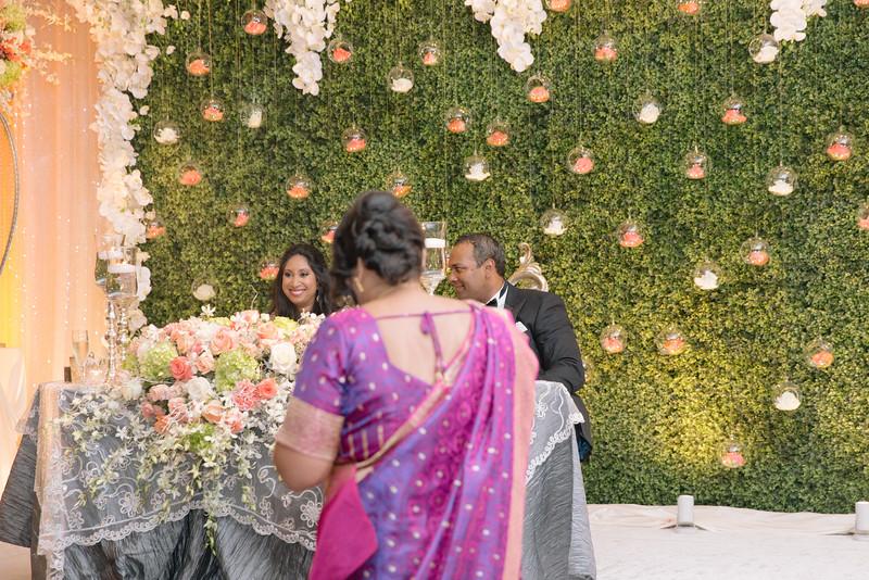 LeCapeWeddings_Shilpa_and_Ashok_2-937.jpg