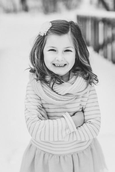 Copeland Family Winter 2015-0009.jpg