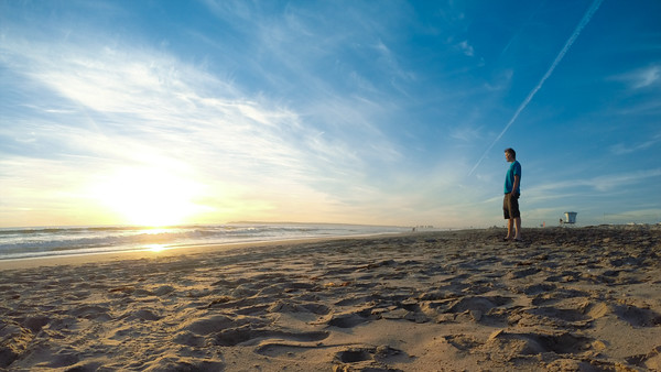2014/04/08 - Silver Strand State Beach