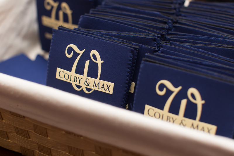 20140927-Colby_Max-509.jpg